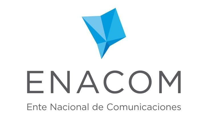 ENACOM. https://diariofemenino.com.ar