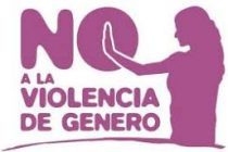 La mitad de las universidades argentinas cuentan con un protocolo sobre la violencia de género