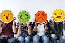 Insultar en redes es delito, y si te insultan así es como debes actuar