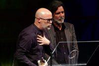 """Festival de Berlín 2019: Santiago Loza ganó el premio Teddy con """"Breve historia del planeta verde"""""""