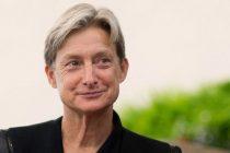 """Judith Butler: """"Necesitamos una sociedad en la que el feminicidio deje de encubrirse"""""""