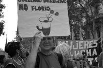 Informe de las desigualdades de género en la economía argentina