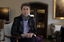 En diálogo: trabajos y feminismos, con Silvia Federici