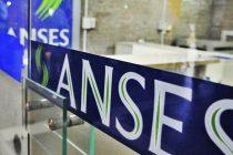 Ya se puede tramitar en Anses la «Ley Brisa»