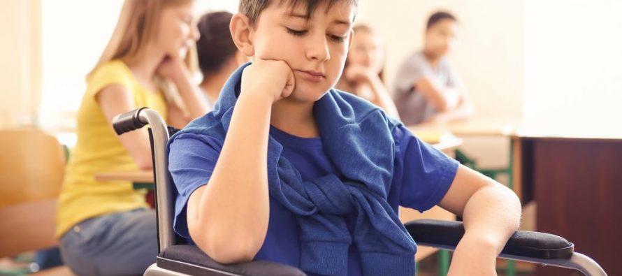 Chicos/as con discapacidad: la odisea de las familias para encontrar una escuela