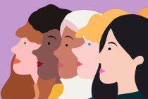 10 películas feministas que puedes ver en Netflix