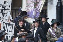 Sufragistas: La gran batalla por el voto de las mujeres en la primera ola del feminismo