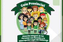 La connivencia del Estado corrompe la garantía de derechos hacia la Infancia