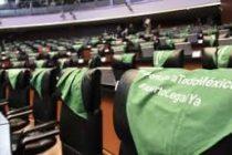 México: legisladores de varios estados reavivan la discusión para despenalizar el aborto