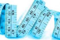 Ley de talles: más cerca de la democratización de la moda