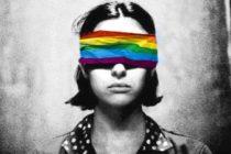 Maricas en dictadura: los desaparecidos que nadie nos contó