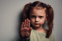 «La ausencia de límites es una forma de maltrato infantil»