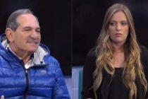Periodistas de Argentina repudian las expresiones del senador Alperovich