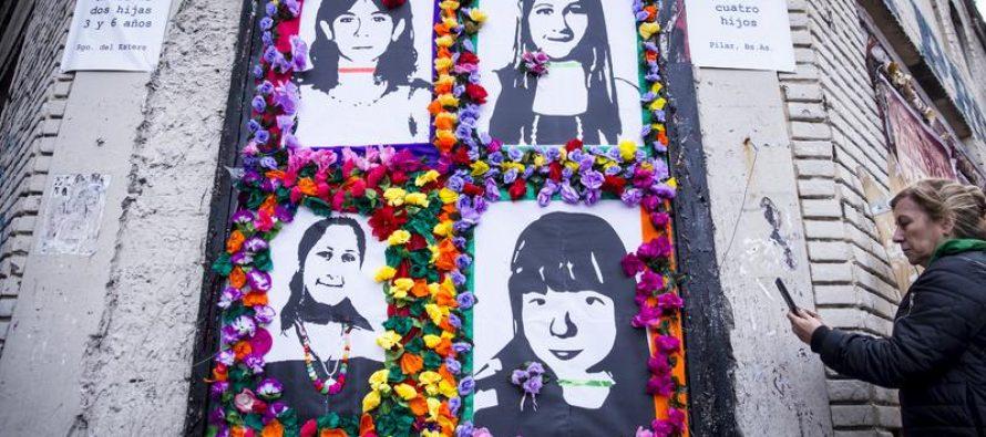Abortar en el norte de Argentina, un riesgo para la vida por la presión de grupos católicos
