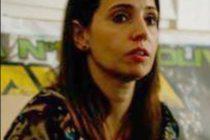 Micaela Fernández Darriba. La lucha constante por lo que no se nombra
