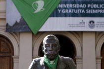 Primer congreso de la lengua inclusiva para todes en Buenos Aires