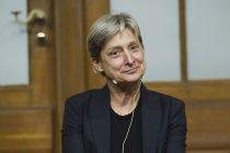 Libros de Judith Butler para descargar