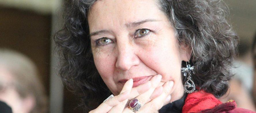 Mujeres cuidadoras: entre la obligación y la satisfacción