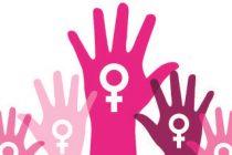 Por unos feminismos inclusivos y diversos: Claves para la autocrítica en torno al feminismo patriarcal