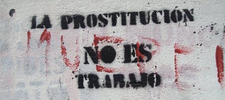 Prostitución: Más allá de la obviedad