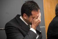 Declararon culpable al ginecólogo Leandro Rodríguez Lastra por negar un aborto no punible