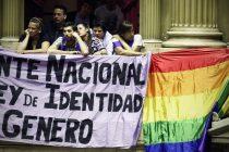 Argentina. 7 años de la primera Ley de Identidad de Género en el mundo