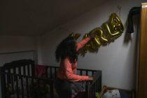 Las niñas violadas obligadas a ser madres llevan su causa a la ONU