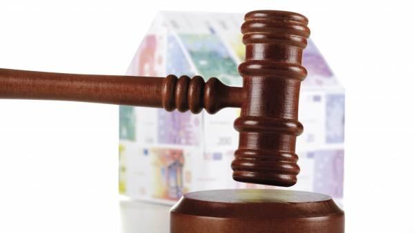 El Tribunal Supremo rechaza el sexo por obligación en el matrimonio y condena a 9 años a un hombre que violó a su mujer