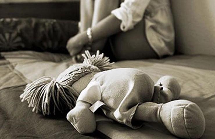 La Argentina, entre los países con peor abordaje del abuso infantil según un ranking de The Economist