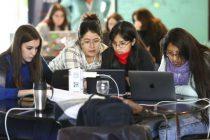 Mujeres en tecnología: desigualdad y oportunidades