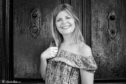 Verónica Pallini, directora de Porta4 en Barcelona, presenta en Buenos Aires: En Alquiler