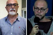 Lanzan un espacio en Rosario para formar hombres libres de machismo
