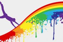 El arte puede generar procesos de sanación de la violencia