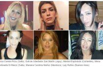 Cuerpos que no importan: el silenciado genocidio travesti-trans