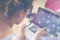 #WomenInTechSpain, ejecutivas digitales que buscan acabar con la brecha digital