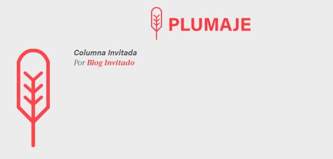 #AmnistíaparaEllas: políticas antidrogas dignas
