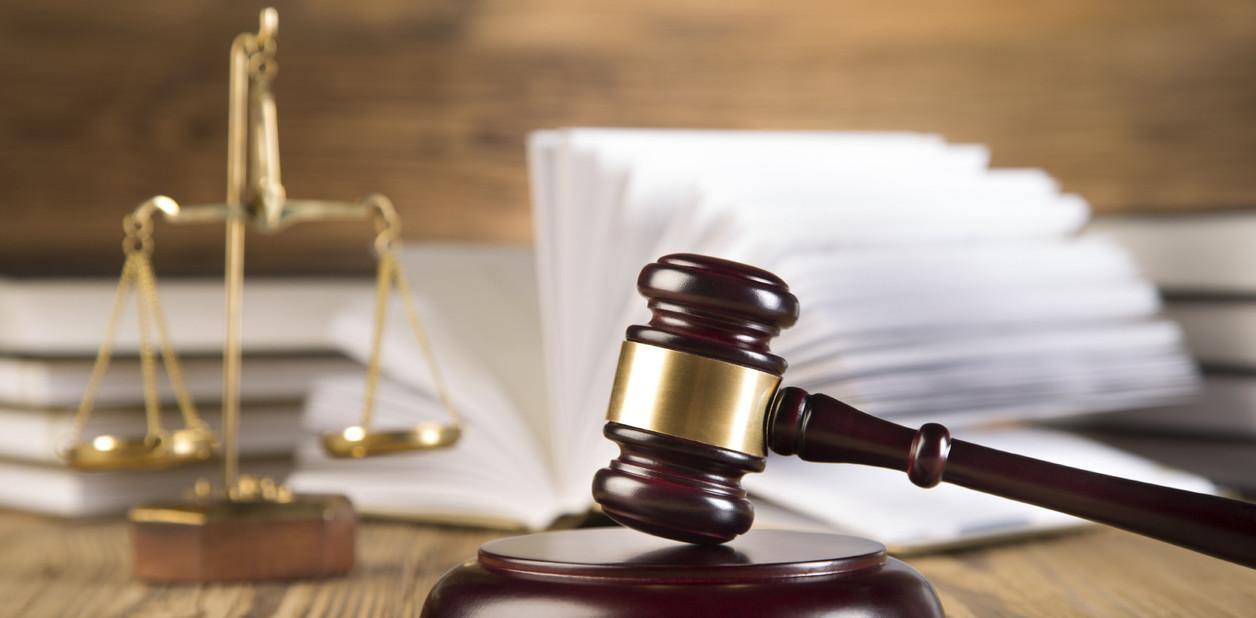 La Justicia consideró violencia de género al no pago de alimentos
