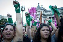 ¿Cuántos abortos cuesta un voto?
