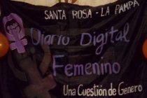 Diario Digital Femenino ¡Hoy cumplimos 7 años!!!