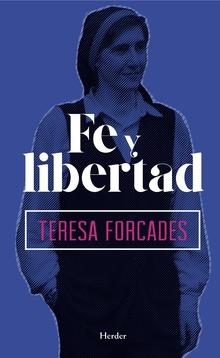 3 teólogas feministas hispanas que deberías estar leyendo