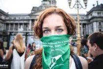 Principales puntos del proyecto de aborto legal – Por Macarena Kunkel Fioramonti