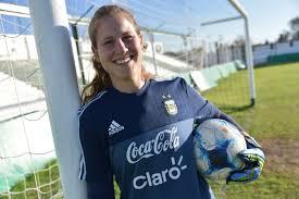 Fútbol y mujeres tras la marea feminista