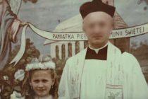 """""""No se lo digas a nadie"""": el nuevo documental sobre abuso sexual que sacude a la Iglesia"""