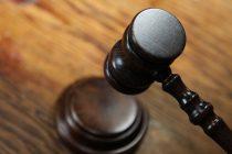 Fallo judicial reconoce valor económico a las tareas de cuidado de los hijos