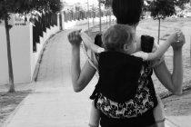 La maternidad: un fenómeno social