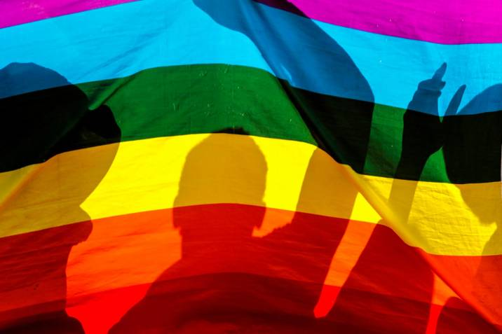 Organismos recomiendan mayor protección para las personas LGBTI privadas de libertad en América Latina