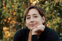 """Nadia Chiaramoni: """"En la ciencia hay micromachismos que hay que desnaturalizar"""""""
