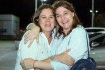 Diez mujeres quedarán al frente de municipios