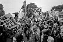 ¿Qué trabas encuentra el aborto en Estados Unidos?