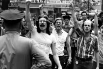 Stonewall: medio siglo de Orgullo Gay